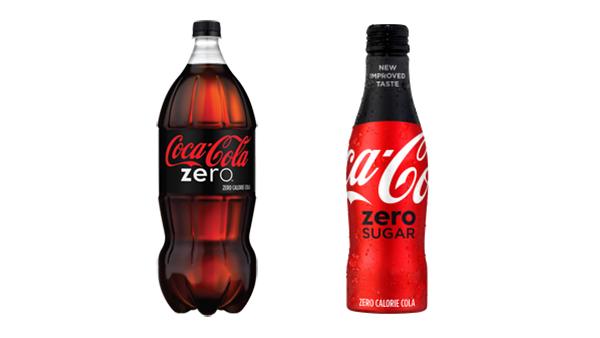 Coca-Cola-Redesigns-Coke-Zero-To-Coca-Cola-Zero-Sugar