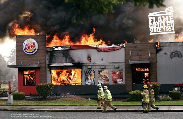 Burger-King-Fire-Print-award
