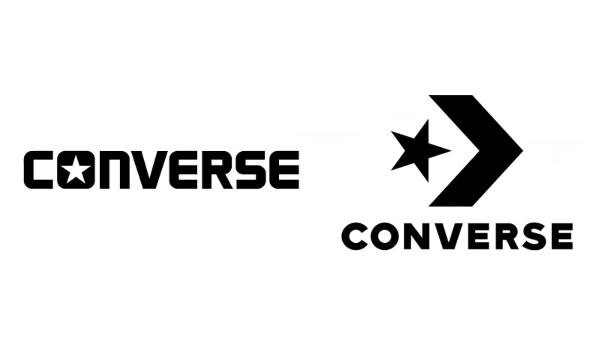 Converse-Logo-Redesign