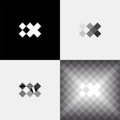 IBM-ix-new-logo-innovative-design-creative