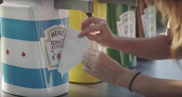 News-Heinz-Ad-Makes-Chicago-Dog-Sauce-For-City-That-Refuses-To-Put-Ketchup-On-Hot-Dog