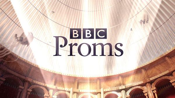 Proms-BBC-new-logo-attract-audiences