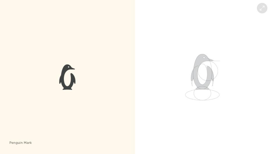 minimal-logos-beautiful
