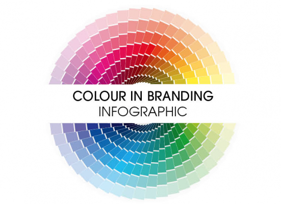 colour-choice-in-branding-infographic