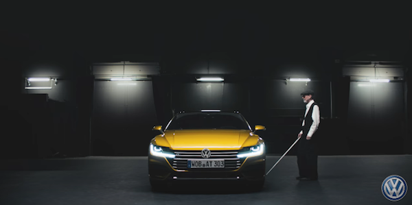 blind-photographer-volkswagen-pictures-using-sound-and-light