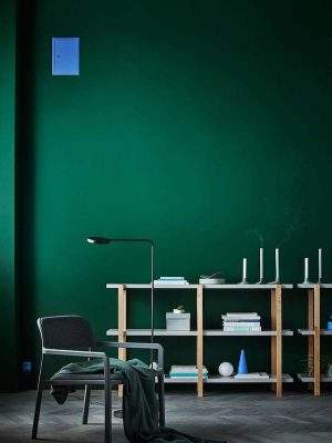 ikea-and-hay-collection-design