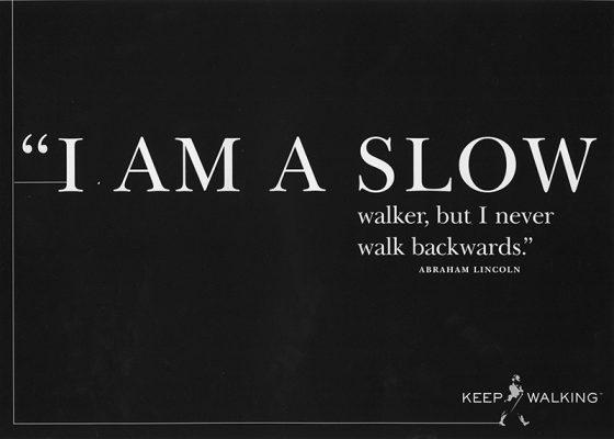 ohnnie-walker-man-keep-on-walking