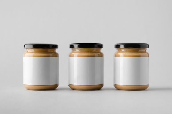 minimalist-trend-in-marketing