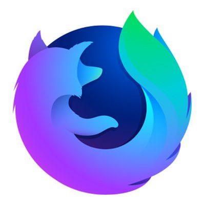 new-firefox-logo-nightly