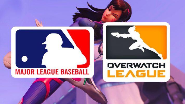 similar-logos-overwatch-major-league-baseball
